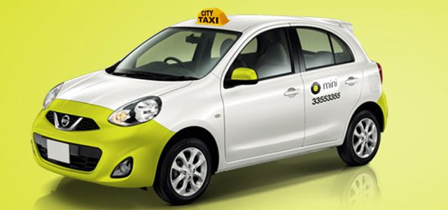 Ola raises $400M Series E round from DST, GIC, Falcon Edge & others; valued at $2.4B