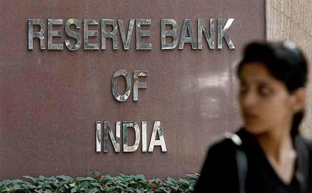 RBI against banks taking majority stake in stressed asset funds; Apple plans to take Mac PCs to smaller cities