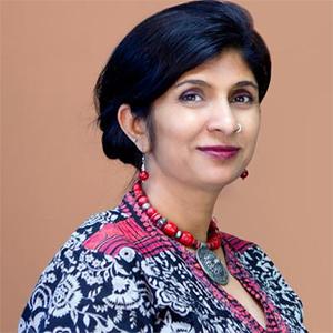 Kalaari Capital hires former Bain & Co, Myntra executives