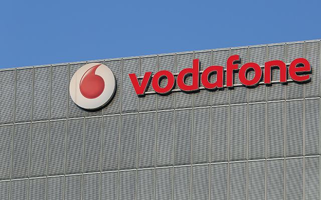 Vodafone to file for IPO by September; SunEdison to sell wind project to Sitec RE