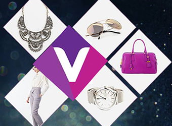 Sequoia leads $20 mn funding round in fashion marketplace Voonik