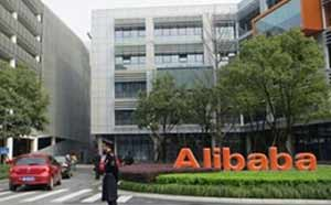 Alibaba's Jack Ma, Joseph Tsai eye deals in India; IFC leads race to buy stake in IDBI Bank