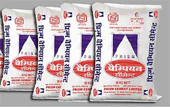 Prism Cement to buy stake in BLA Power for $3.14 mn