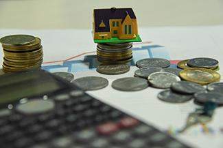 TPG nears sweetheart deal to buy ICICI Home Finance