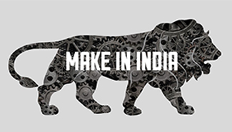 Analysis: Narendra Modi's 'Make in India' has failed to inspire FDI in manufacturing