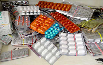Zydus Cadila acquires two drugs from Teva to strengthen US portfolio