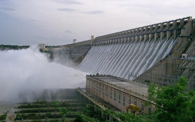 Govt looks at plan to rejig hydropower tariff