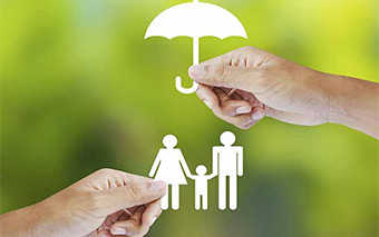 Japan's Dai-ichi Life to raise stake in insurance JV for $80 mn