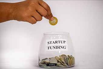Govt earmarks $90 mn this year for $1.5 bn startup fund of funds