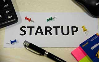 Govt eyes policy changes to bring more startups in medium industry
