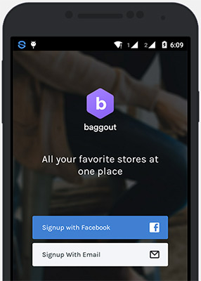 CommonFloor CEO, Jabong CTO back e-commerce aggregator Baggout