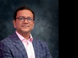Motilal Oswal PE hires Snapdeal exec to drive consumer investments