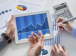Hansa Cequity acquires data analytics firm D-Square
