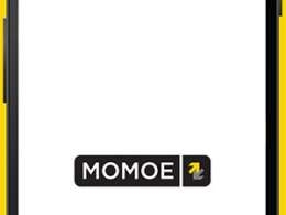 ShopClues acquires mobile payments startup Momoe