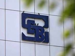 SEBI seeks to bring hotels, hospitals under real estate to boost REITs