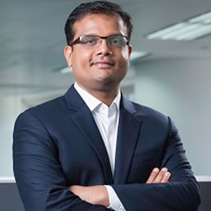 India is expensive; ripe for fund recast opportunities: NewQuest COO Amit Gupta