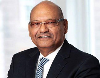 Vedanta sweetens merger plan for Cairn shareholders