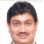 Ashutosh Maheshvari quits Motilal Oswal to launch debt fund