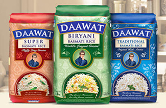 Rabo PE part-exits the firm behind Daawat rice with average returns