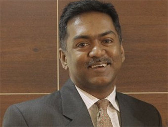CARE Hospitals' CEO Dilip Jose quits to join TPG Capital