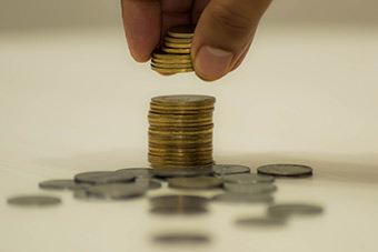 Utkarsh Micro Finance set to raise capital from new investors