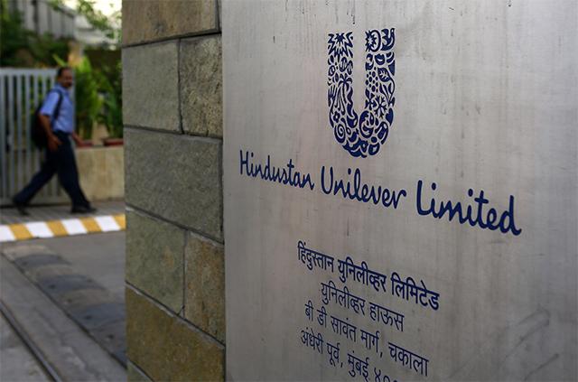 Hindustan Unilever to sell stake in Huggies, Kotex JV to partner Kimberly-Clark