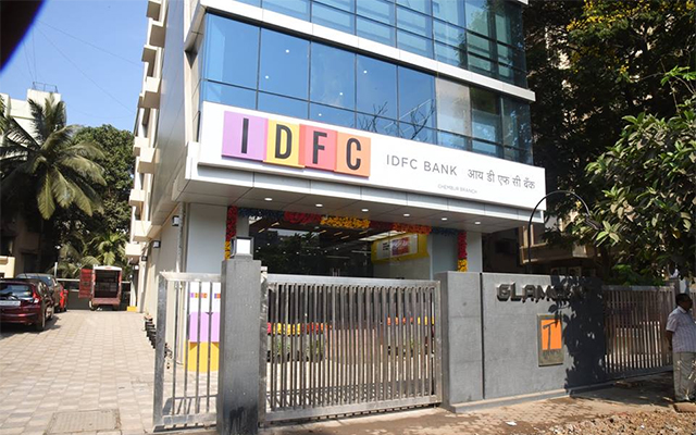 IDFC Bank to acquire VC-backed microlender Grama Vidiyal