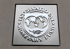 IMF cuts India economic growth projections