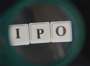 Advanced Enzyme IPO covered 89% on first day