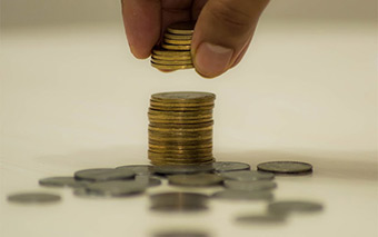 WizIQ parent AuthorGen raises fresh investment