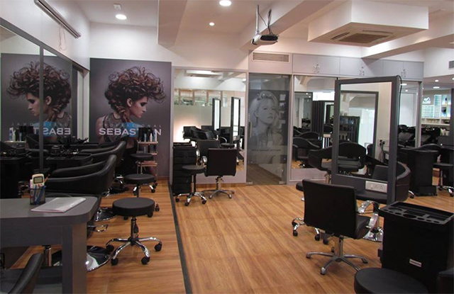JCB Salons scouting for acquisition, exploring fund-raise