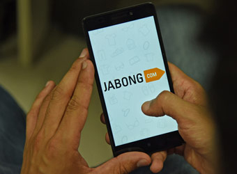 Alibaba, Abof, Future Group join race to acquire Jabong