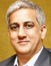 Realty PE firm Milestone's managing partner Kuldip Chawlla exits