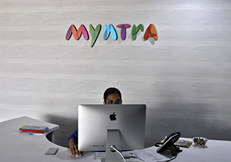 Myntra to buy actor Hrithik Roshan's HRX brand