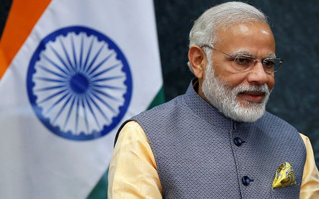 PM Modi to expand Union Cabinet on Tuesday