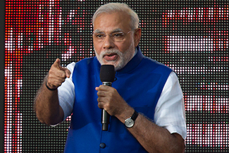 Modi government slow on reforms, says US report