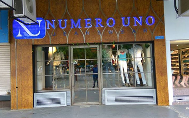 Numero Uno defers IPO, explores other options to give exit to PE investor