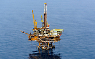 ONGC Videsh raises $1 bn to finance Russian oil field deal