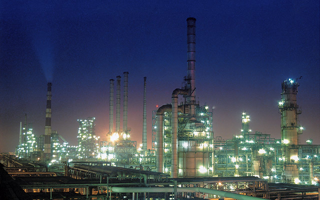 ONGC exits, Rajesh Exports enters Fortune 500 list