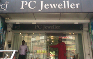 PC Jeweller thinks small to go big