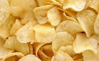 Yellow Diamond chips maker raises PE funding