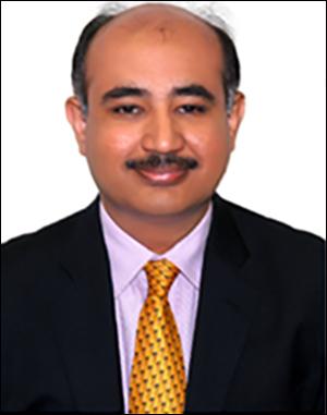 Former Shapoorji Pallonji executive Puneet Bhatia joins Edelweiss