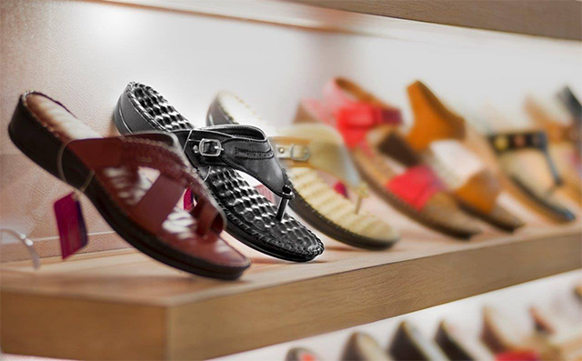 WestBridge raises stake in Relaxo Footwears