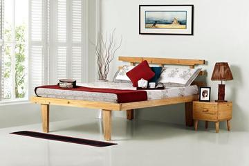 IDG, Accel invest afresh in furniture rental startup Rentomojo