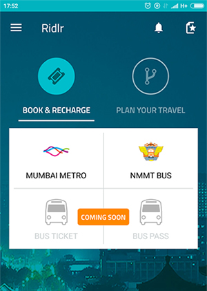 Times Internet leads new funding round in maker of Ridlr & Traffline apps