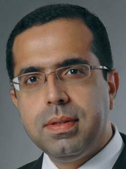 Majmudar & Partners appoints Rukshad Davar as M&A head