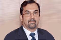 ITC appoints Sanjiv Puri as COO