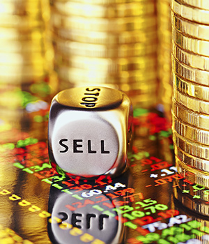 Educomp sells Vidya Mandir stake for $13 mn
