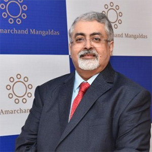 Shardul Amarchand Mangaldas elevates 17 lawyers as partners