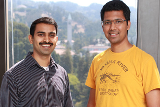 PayPal backer, Steelhead Ventures invest in retail-tech startup ShoppinPal